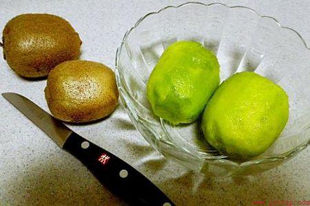 多吃这4种食物,可以帮助女性抗衰老